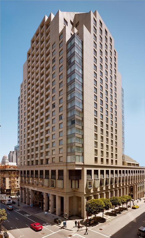 Hotel Nikko Structural Evaluation and Seismic Retrofit